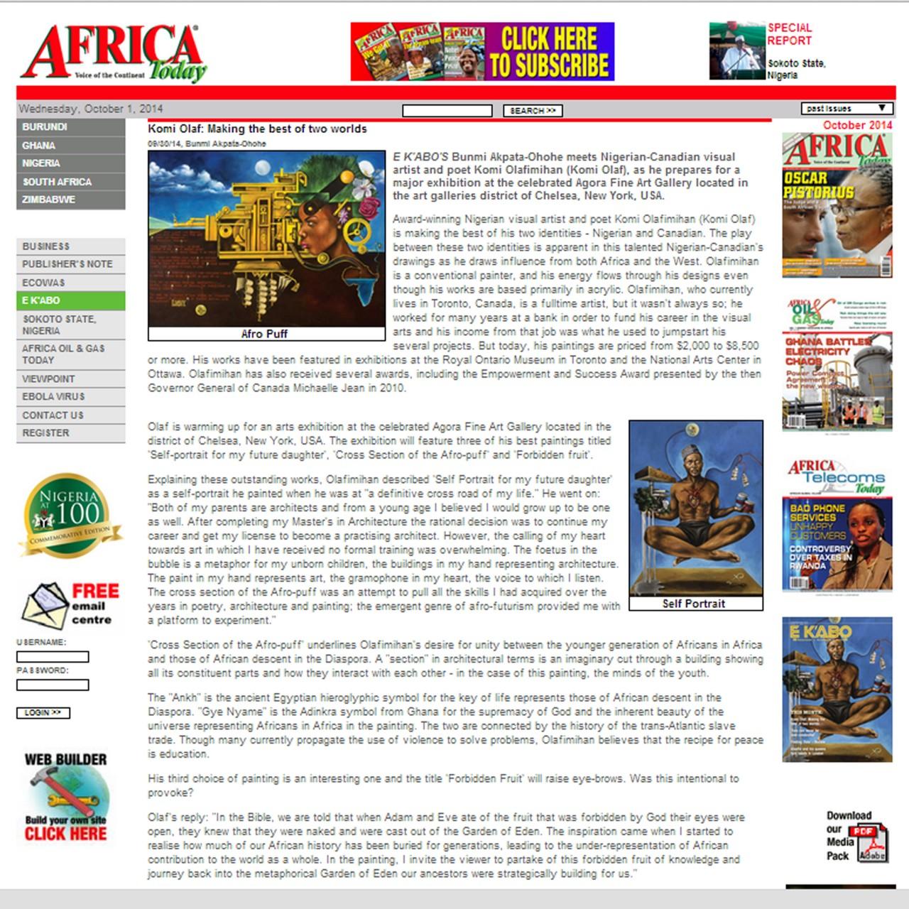 http://africatoday.com/cgi-bin/public.v0.2.cgi?sub=news&action=one&cat=154&id=2584