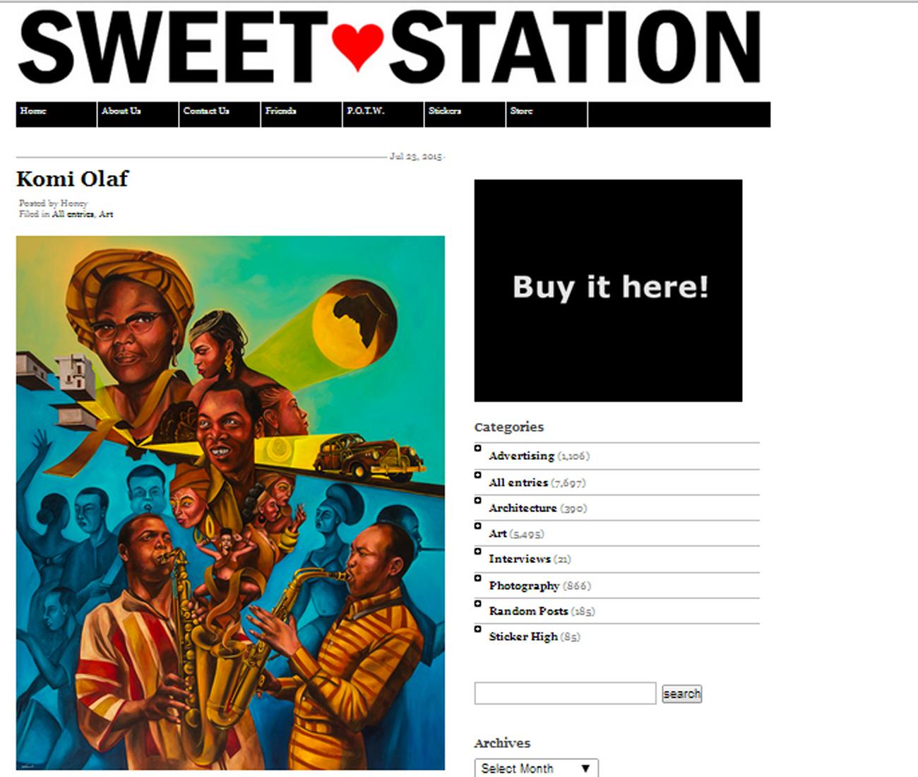 http://sweet-station.com/blog/2015/07/komi-olaf/