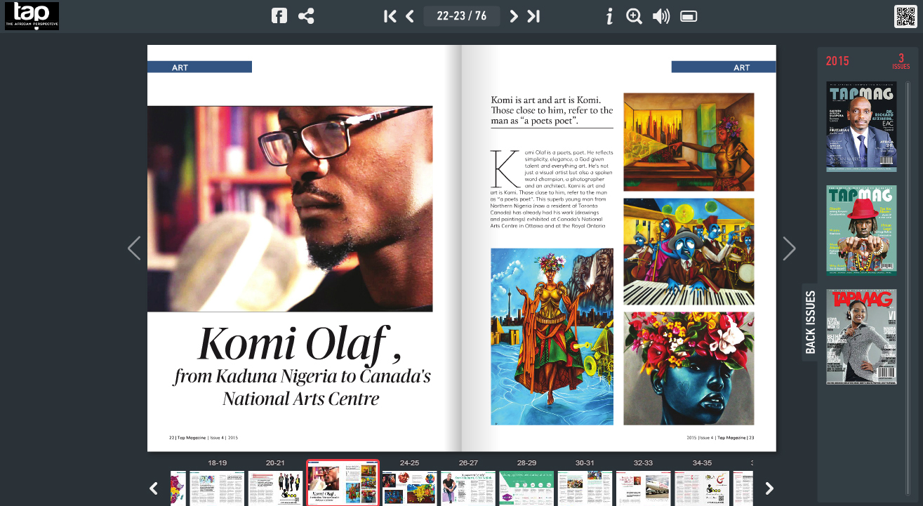 http://www.joomag.com/magazine/mag/0574581001438132751?feature=archive
